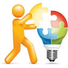 Custom Programming Service