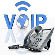 Accra Voip Telephone Service