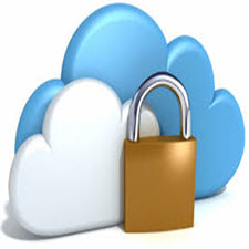 Accra Cloud Backup Service